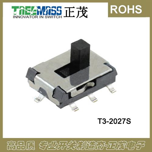 T3-2027S