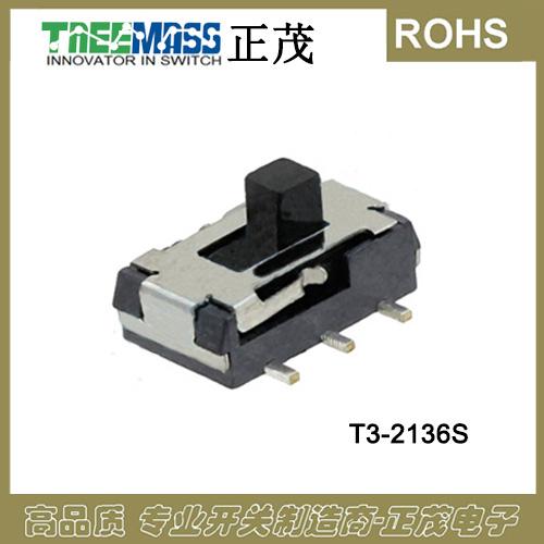 T3-2136S