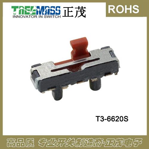 T3-6620S