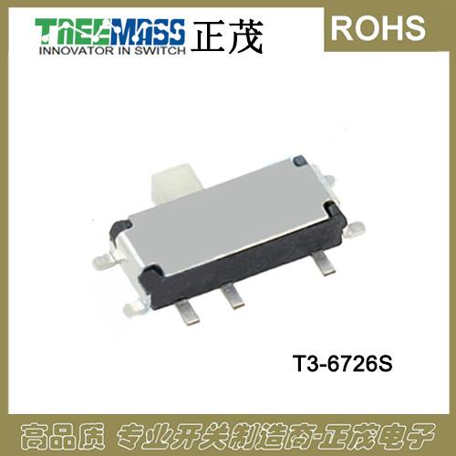T3-6726S