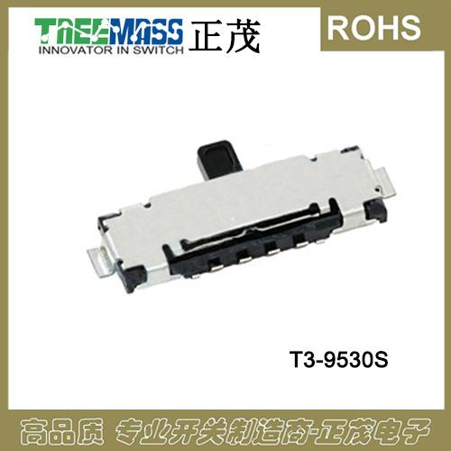T3-9530S