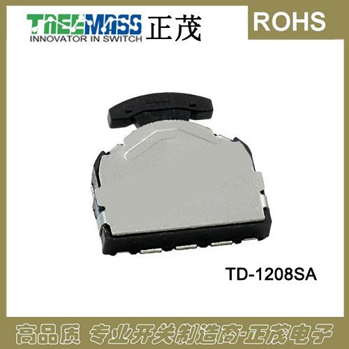 TD-1208SA