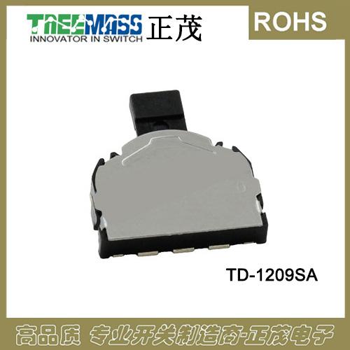 TD-1209SA
