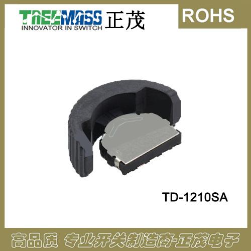TD-1210SA