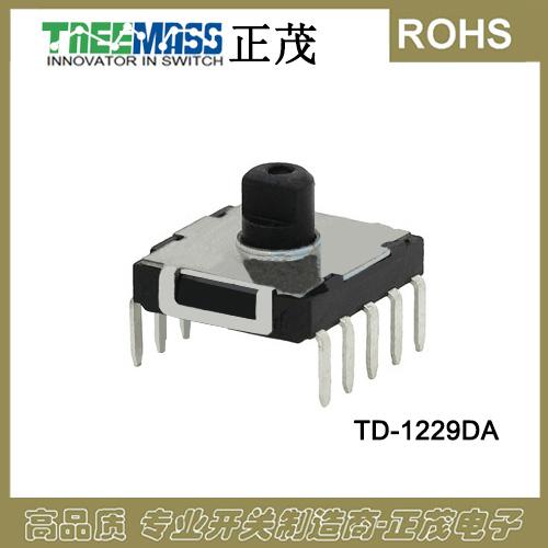 TD-1227DA