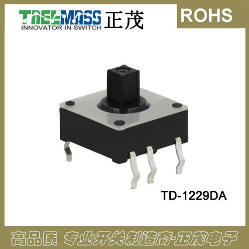 TD-1229DA