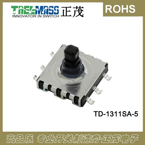 TD-1311SA-5