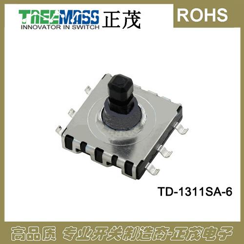 TD-1311SA-6