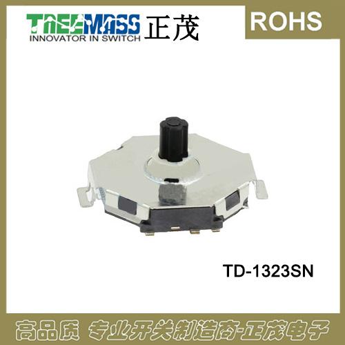 TD-1323SN
