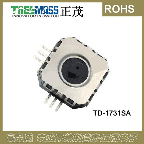 TD-1731SA