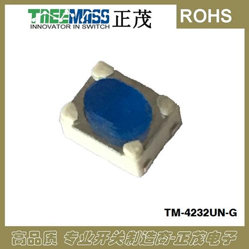 TM-4232UN-G