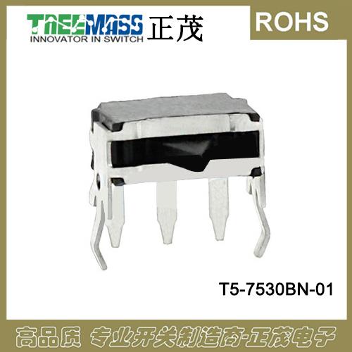 T5-7530BN-01