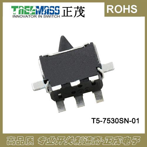 T5-7530SN-01