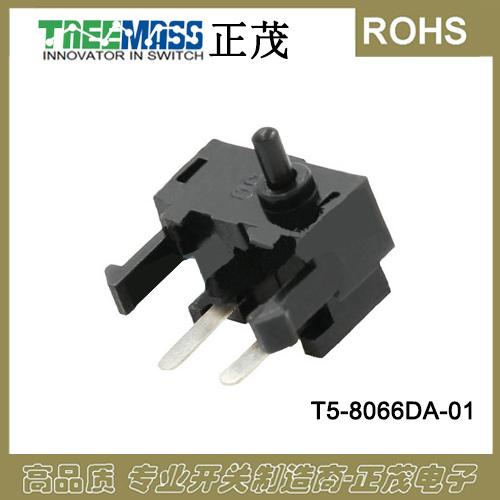 T5-8066DA-01