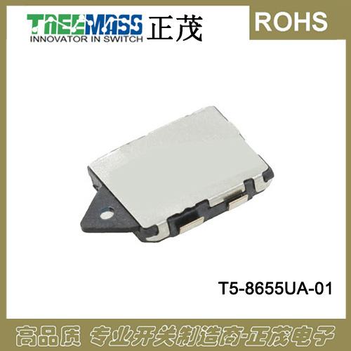 T5-8655UA-01
