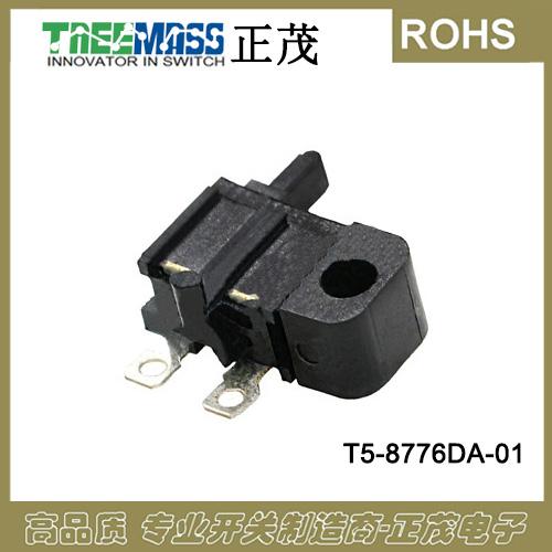 T5-8776DA-01