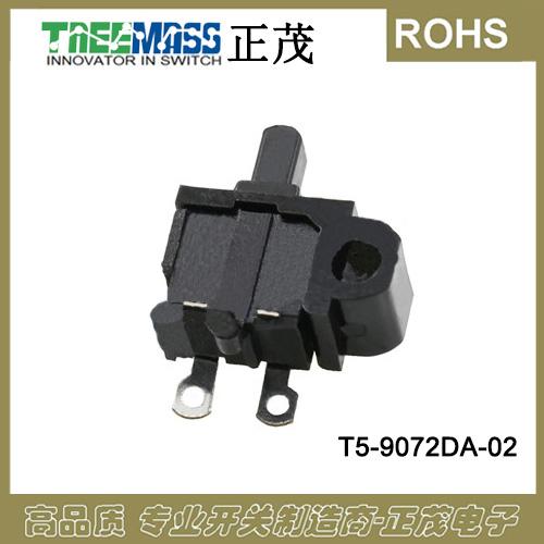 T5-9072DA-02