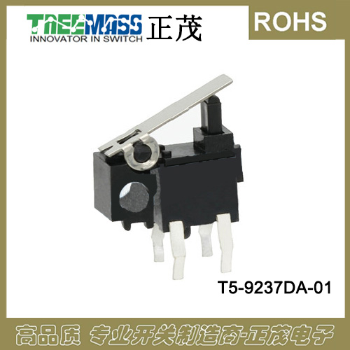 T5-9237DA-01