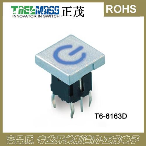 T6-6163D