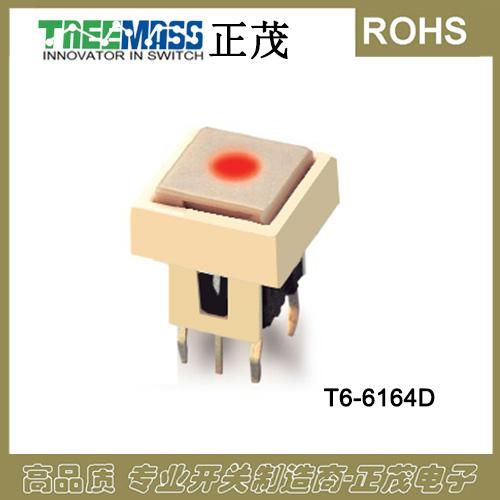 T6-6164D