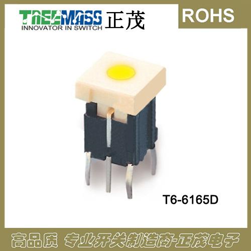 T6-6165D