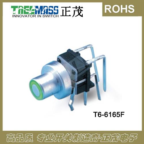 T6-6165F
