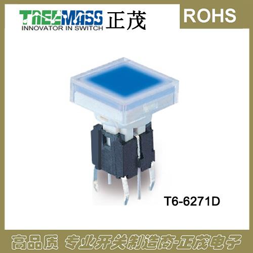 T6-6271D