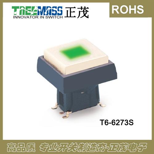 T6-6273S