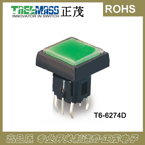 T6-6274D
