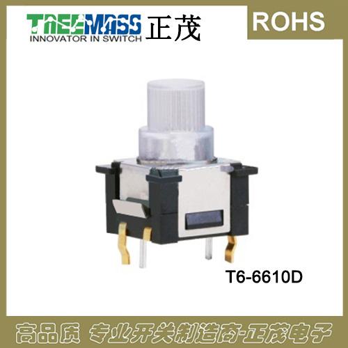 T6-6610D