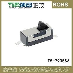 T5-7935SA