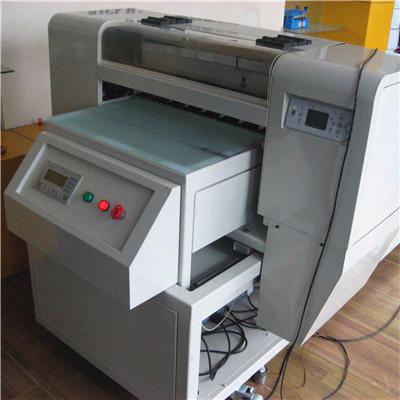 温江打印机