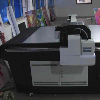 溫江辦公設備銷售