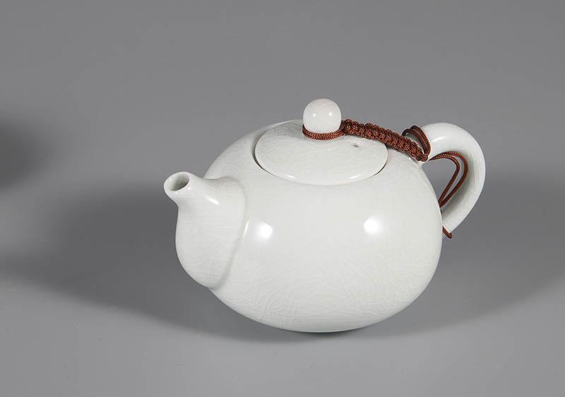 茶具定制公司
