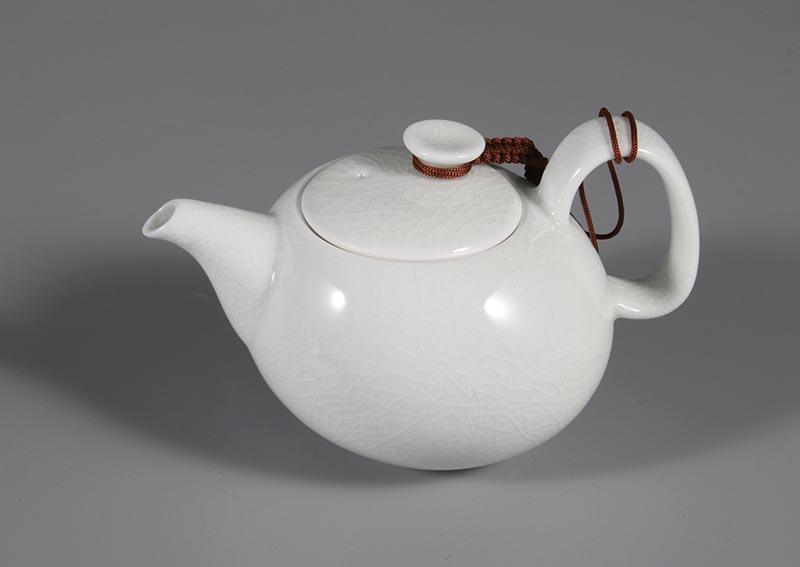 茶具定制价格