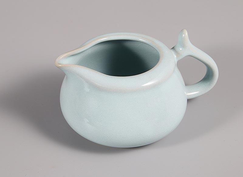 <b>茶具配件的作用</b>