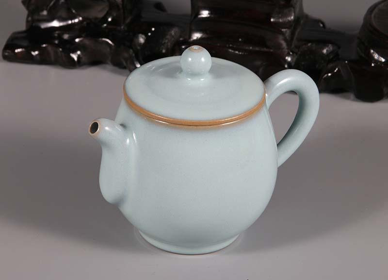 茶具定制批发