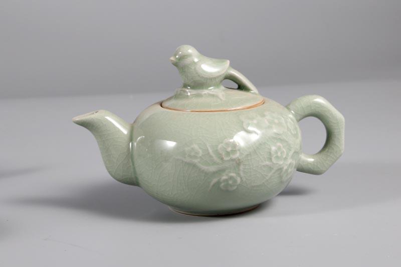 <b>汝窑茶具批发价格范围</b>