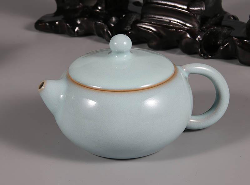 <b>茶具定制价格</b>