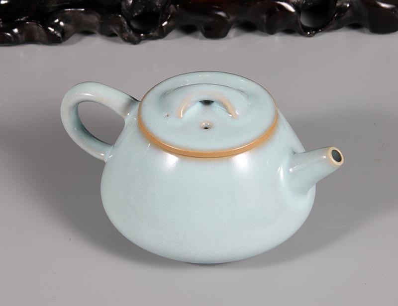 茶具定制哪里有