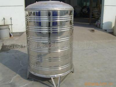 求购不锈钢水箱