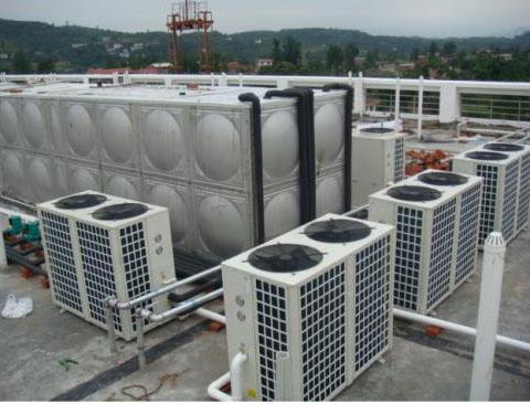 组合式不锈钢水箱公司