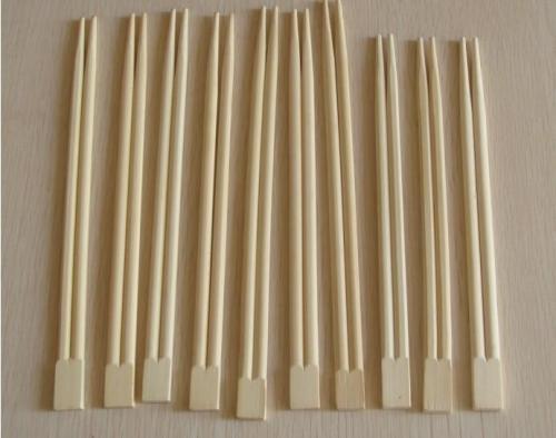 一次性竹筷厂家