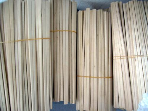 一次性竹筷价格