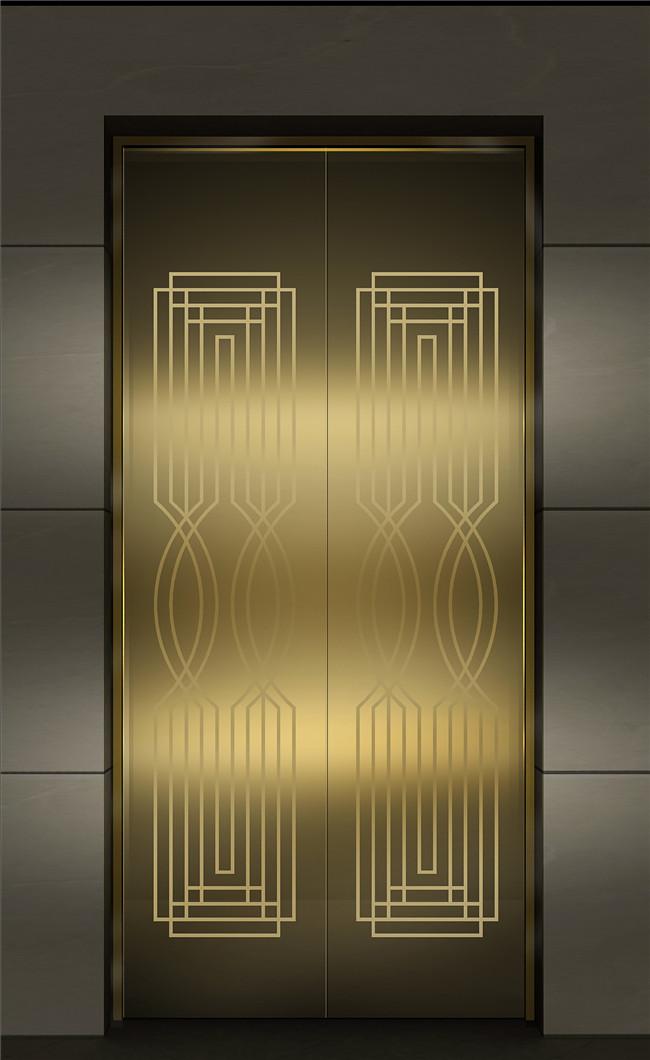 福建专业电梯装饰
