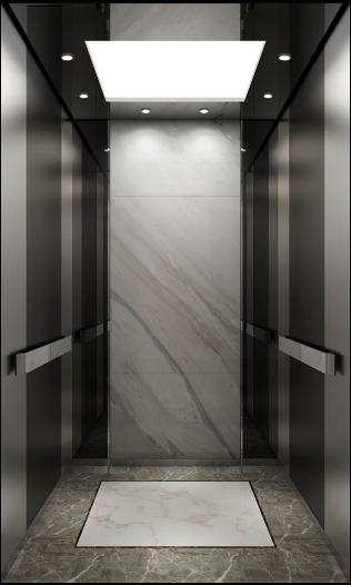 四川电梯装饰材料公司