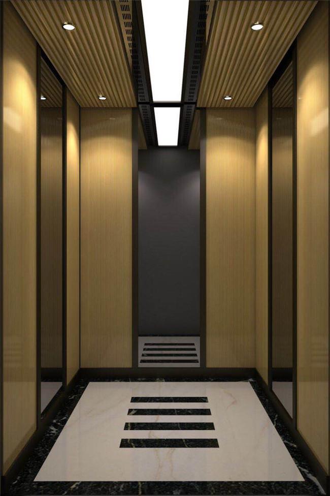 四川电梯装饰材料价格
