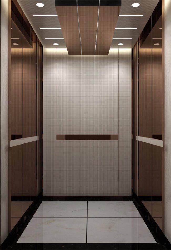 福建电梯装饰材料
