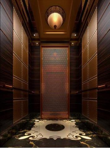 四川电梯装饰材料生产厂家