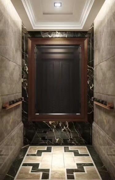 四川电梯装饰材料